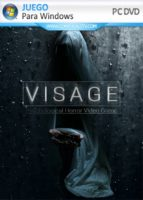 Visage PC Full Español
