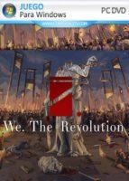 We The Revolution PC Full