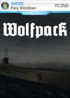 Wolfpack PC Full