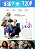 A Kid Like Jake (2018) HD 1080p y 720p Latino