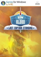 Bow to Blood Last Captain Standing PC Full