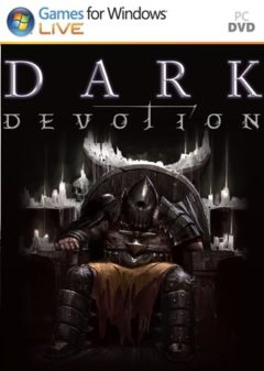 Dark Devotion PC Full Español