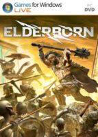 ELDERBORN PC Game