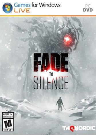 Fade to Silence PC Full Español