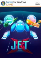 JetX (2019) PC Full Español