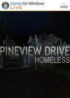 Pineview Drive - Homeless PC Full Español
