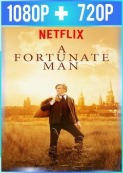 A Fortunate Man (2018) HD 1080p y 720p Latino