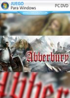 Abberbury PC Full Español