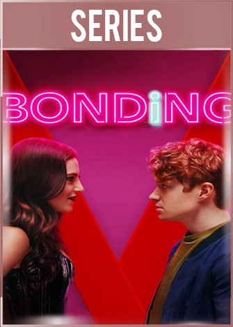 Bonding Temporada 1 Completa HD 720p Latino Dual