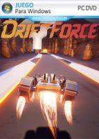 DriftForce PC Full
