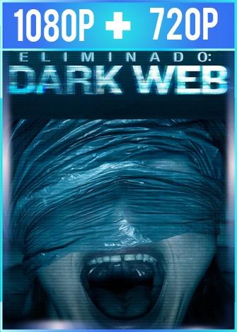 Eliminar amigo 2 (2018) HD 1080p y 720p Latino
