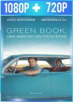 Green Book una amistad sin fronteras (2018) HD 1080p y 720p Latino