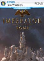 Imperator Rome PC Full Español