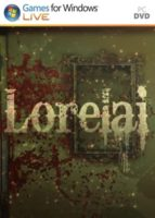 Lorelai PC Full