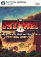Pathway PC Full