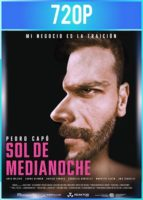 Sol de medianoche (2017) BRRip HD 720p Latino