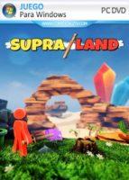 Supraland PC Full Español