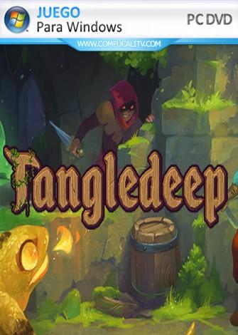Tangledeep PC Full