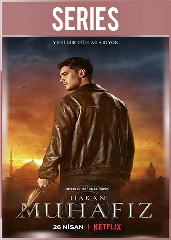 The Protector Temporada 2 Completa HD 720p Latino Dual