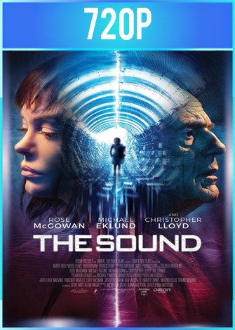 The Sound (2017) BRRip HD 720p Latino Dual