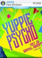 Yuppie Psycho PC Full Español