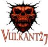 Vulkant27