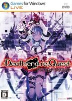 Death end re;Quest PC Full