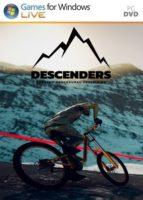 Descenders PC Full Español