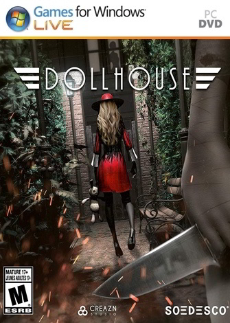 Dollhouse PC Full Español