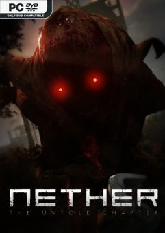 Nether: The Untold Chapter PC Full