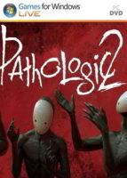 Pathologic 2 PC Full