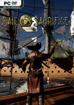 Sail and Sacrifice PC Full