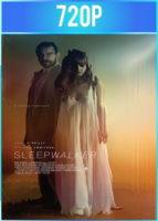 Sleepwalker (2017) HD 720p Latino Dual