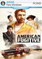 American Fugitive PC Full Español