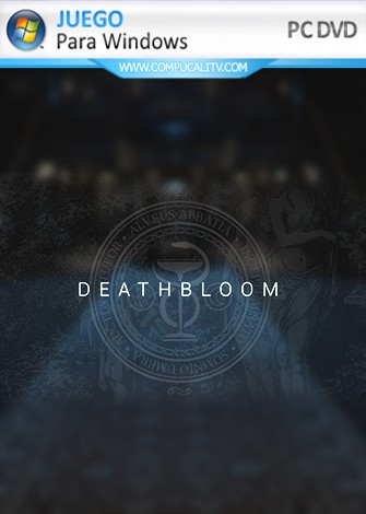 Deathbloom Chapter 1 PC Full