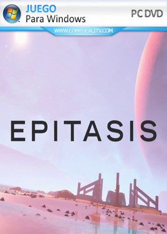 Epitasis PC Full Español