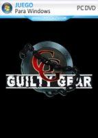 GUILTY GEAR PC Full