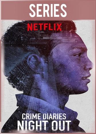 Historia de un crimen Colmenares Temporada 1 Completa HD 720p Latino