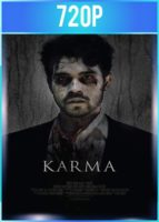 Karma (2018) HD 720p Latino Dual