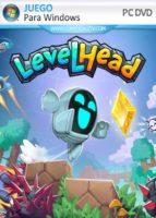 Levelhead PC Full Español