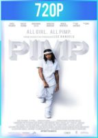 Pimp (2018) BRRip HD 720p Latino Dual