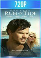 Run the Tide (2016) HD 720p Latino Dual