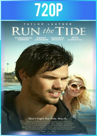 Run the Tide (2016) HD 720p Latino Dual