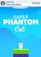 Super Phantom Cat PC Full
