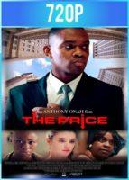 The Price (2017) HD 720p Latino Dual