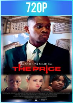 The Price (2017) HD 720p Latino Dual