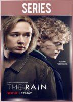 The Rain Temporada 2 Completa HD 720p Latino Dual