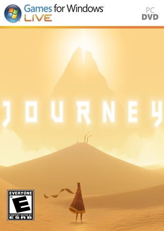 Journey (2019) PC Full Español
