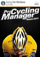 Pro Cycling Manager 2019 PC Full Español