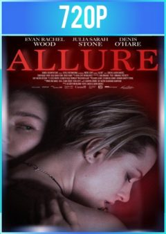 Allure (2017) HD 720p Latino Dual
